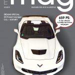 Cover MotorMag_2019-03